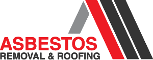 Asbestos Removal & Roofing
